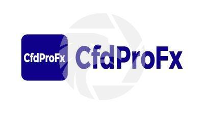 CfdProFx
