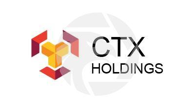 CTXHoldings