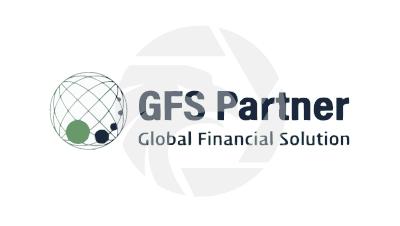 GFS Partner
