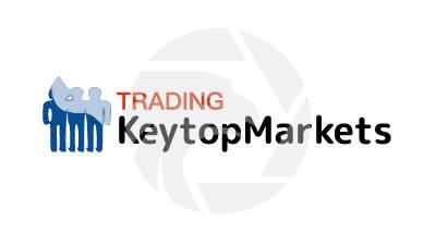 KeytopMarkets