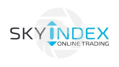 Sky Index