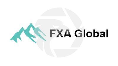 FXA Global