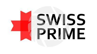 Swiss Prime