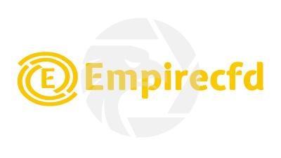 EMPIRECFD