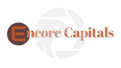 Encore Capitals