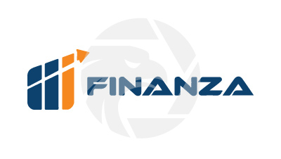 FINANZA-INVEST