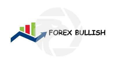 Forex Bullish