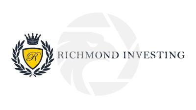 Richmond Investing