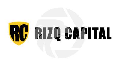 Rizq Capital