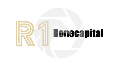 Ronecapital