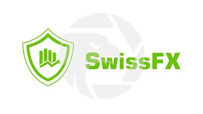 SwissFX