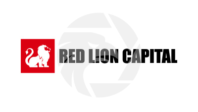 RED LION CAPITAL