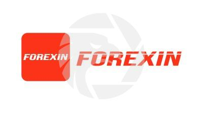 ForexIn