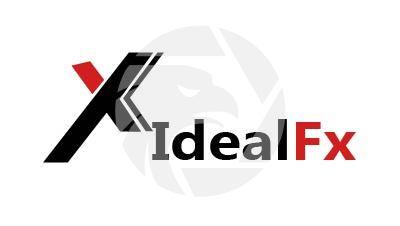 IDEALFX