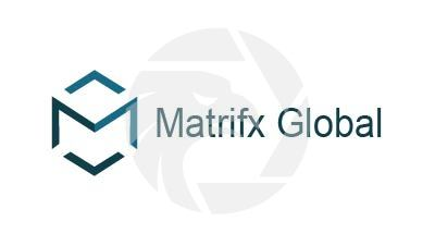 Matrifx Global