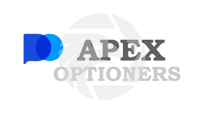 Apex Optioners