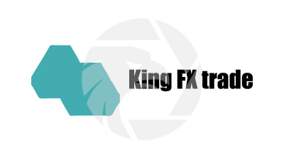 King FX trade