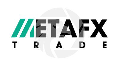 MetaFx Trade