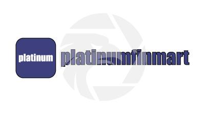 Platinumfinmart