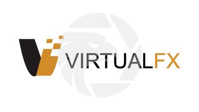 VirtualFX