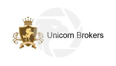 Unicorn Brokers