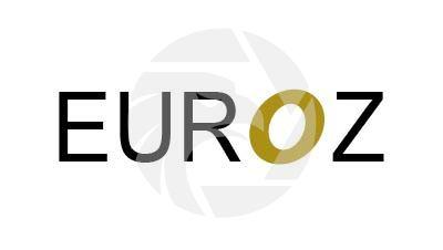EUROZTRADE