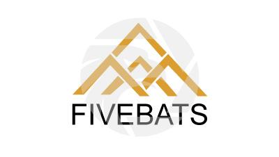 FIVEBATS