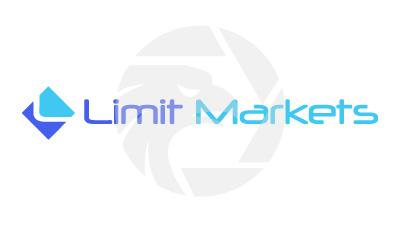 Limit Markets