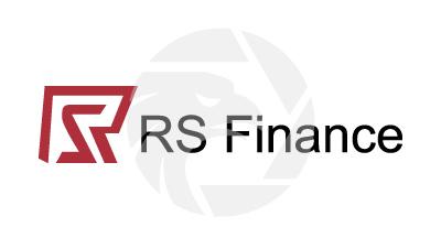 RS Finance