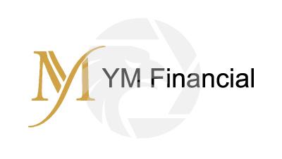 YM Financial