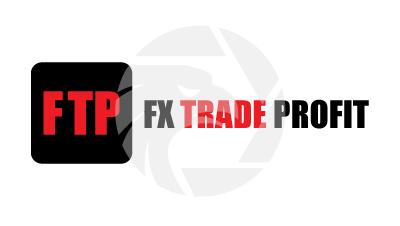 FX TRADE PROFIT