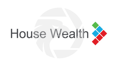 House Wealth