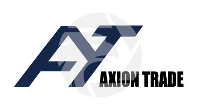 Axion Trade