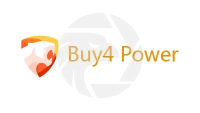 Buy 4 Power