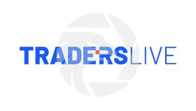 Traders Live
