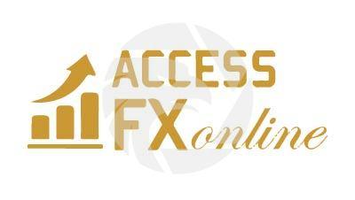 ACCESS FX ONLINE