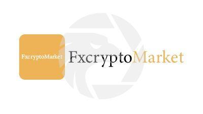 Fxcryptomarket