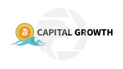 capital-growths.com