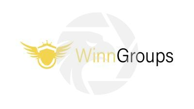 WinnGroups