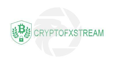 CRYPTOFXSTREAM