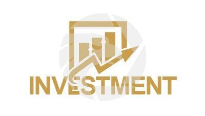 Investment Spot