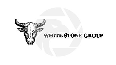 WHITE STONE GROUP