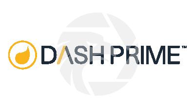 DASH Prime