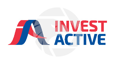 InvestActive