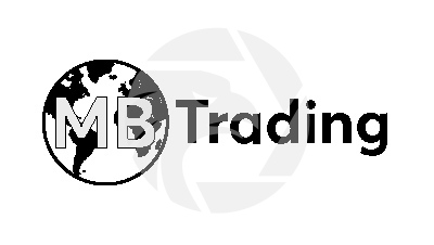 MB Trading