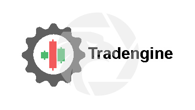 Tradengine