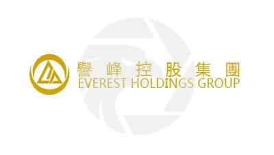 Everest Holdings Group