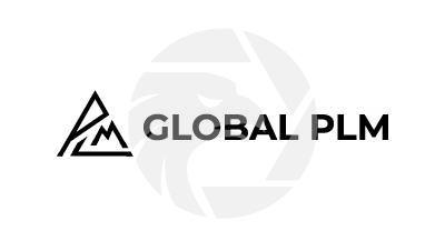 GLOBAL PLM