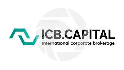 ICB Capital