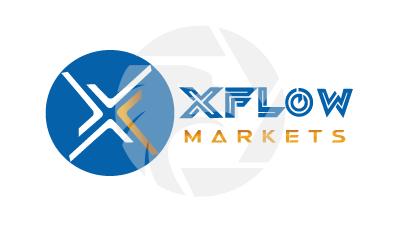 XFlow Markets